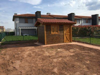 Casa cirueña 01