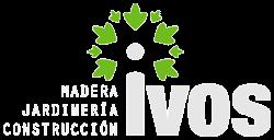 Logo Ivos