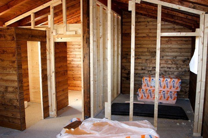 Construye la casa de madera de tus sue os la rioja for Casas de madera baratas