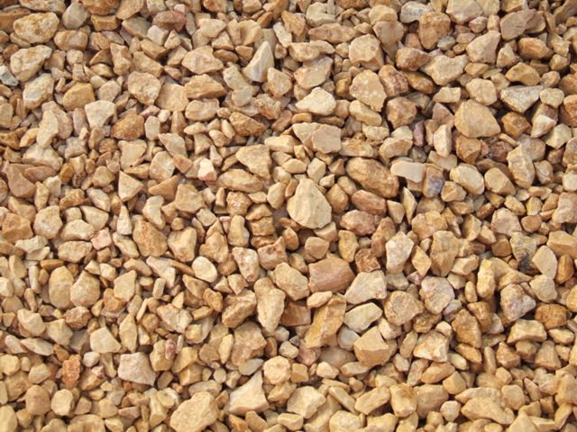 piedras decorativas jardn - Piedra Decorativa Jardin