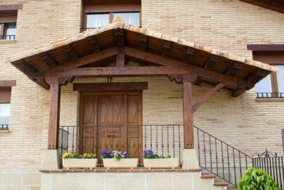 Proyectos a medida en La Rioja
